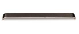 Aluminium handle 40x8 maniglia ombre  Aluminium handle 40x8 Aluminum handles maniglia ombre