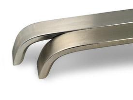 Modern handle moderna ombra  Modern handle Aluminum handles moderna ombra