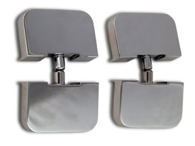 Tablets and Hinge placchette box doccia ombra   Tablets and Hinge Bath products placchette box doccia ombra