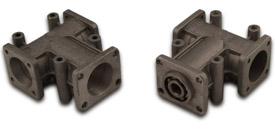 Zamack mechanical component z ombra  Zamack mechanical component Zamak products z ombra
