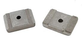 Zamack mechanical lock zama elemento per automazione  Zamack mechanical lock Zamak products zama elemento per automazione
